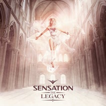 Sensation The Legacy [Big & Dirty (Be Yourself Music)] :: Beatport