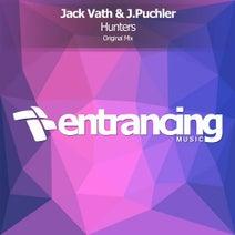Jack Vath, J.Puchler - Hunters