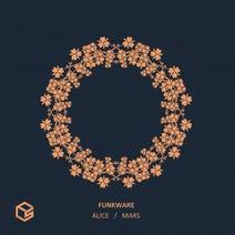 Funkware - Alice, Mars
