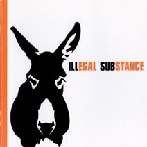 Illegal Substance - Illegal Substance