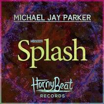 Michael Jay Parker - Splash