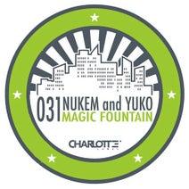Nukem, Yuko. - Magic Fountain