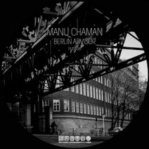 Manu Chaman - Berlin Advisor