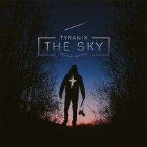 Tyranix - The Sky