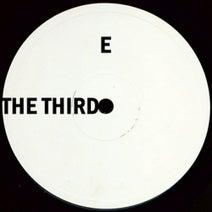 The Third - E