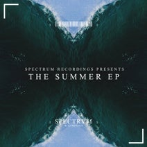 Corx, Henrell, Snowx, Wenix, Cosimo Pagano, NewWave, Aldi Be Cool, Deejay Juli, Noah Carter, Olti Oneyl - The Summer (EP)