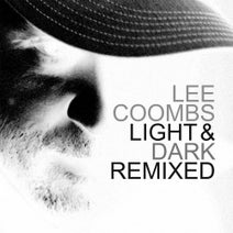 Lee Coombs, Seasunz, Uberzone, Katherine Ellis, Atomic Drop, Lee Coombs, Meat Katie, Zodiac Cartel, Neurodriver, Dopamine, The Rogue Element Remix, Maelstrom, Trent Cantrelle - Light and Dark (Remixed)