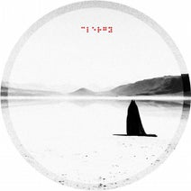 Cleric, Wrong Assessment - Fragments Of A Portrait EP [Incl. Wrong Assessment Remix]
