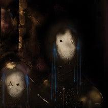 Joel Mull, JP Enfant - Gorgon EP