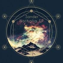 SANDER (FR) - Nathalia