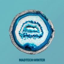 Wheats, Latmun, FreedomB, Citizen, Timmy P, Alex Ranerro, Lex Luca, Timo Garcia, Waze & Odyssey - Madtech Winter 2017