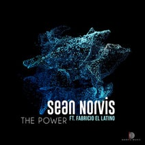Sean Norvis, Fabricio El Latino - The Power