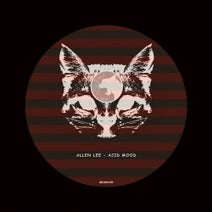 Allen Lee - Acid Mood