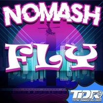 NOMASH - Fly
