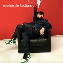 Eugene de Rastignac - Your One (feat. Almo)