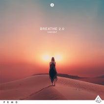 Vincent - Breathe 2.0