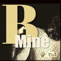 Cay-T - B Mine