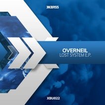 Overneil - Lost System EP