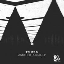Felipe G - Another Portal EP