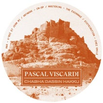 Pascal Viscardi - Chabha Dassin Hakku