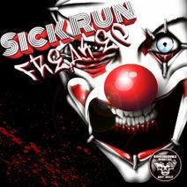 Sick Run - Freak