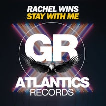 Rachel Wins - Stay With Me