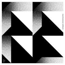 Kurt Baggaley, Mattheis, Awanto 3 - Remembering Infinity Ep