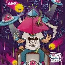 Steven Kass - Game