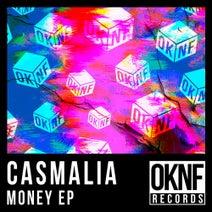Casmalia, Cheechmo - Money