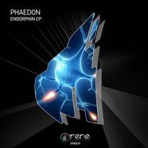Phaedon - Endorphin EP