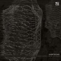 Cortechs - Live Together, Die Alone