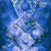 KOSHHI - Oloid