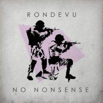 Rondevu - No Nonsense