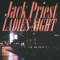 Jack Priest - Ladies Night