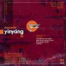 Jazzuelle - Yinyang