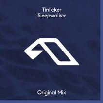 Tinlicker - Sleepwalker