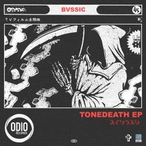 BVSSIC, MagMag - Tonedeath EP