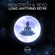 Authentic, Yeyo, W.A.D, Novotech - Load Anything