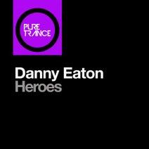Danny Eaton - Heroes