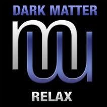 Dark Matter - Dark Matter Relax