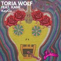 Kane, Toria Wolf - Kaycie