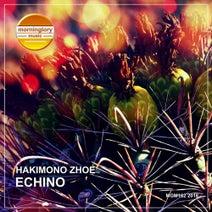Hakimono Zhoe - Echino