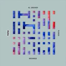 Al Grover - Movings