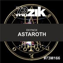 Ekynox - Astaroth