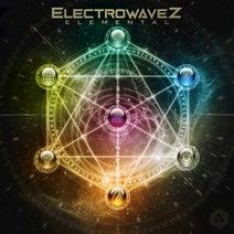 ElectrowaveZ - Elemental