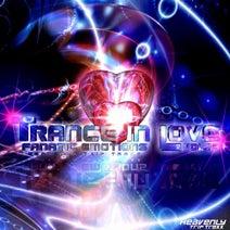 Fanatic Emotions, Heavenly Trip, Fanatic Emotions - Trance in Love, Vol. 13