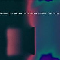KXVU, Popzzy English, Razor - The Cave