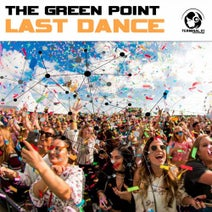 The Green Point - Last Dance