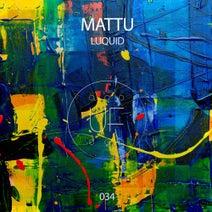 Mattu - Luquid