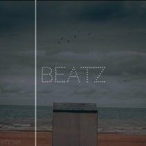 Lazy Daze VA [BEATZ] :: Beatport